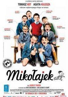 Mikołajek(2009)