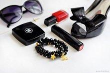Shvedka Jewelry