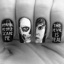 American Horror Story ♥