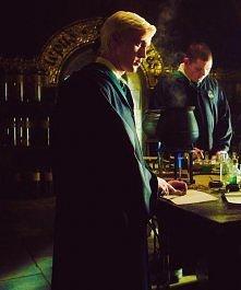 Draco <333