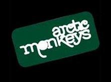 Arctic Monkeys - Mardy bum Ostatnia godzina wakacji ;_;