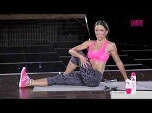 Ewa Chodakowska - Perfect Body (nowy trening)