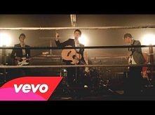 Rixton - Me and My Broken Heart (Official Video) <3