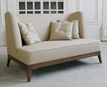 na kanapie siedzi leń...to ja :C nie chce mi sie cwiczyc. raaanyyy . ost cwic...
