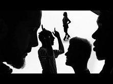 Problem - Pentatonix (Ariana Grande Cover)