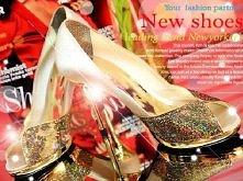 moda wieczorowa,fashion dress, from: newdress2014.com