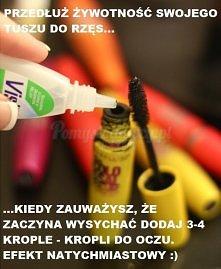 naprawdę działa :-)