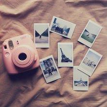 Kiedyś będzie mój *.*