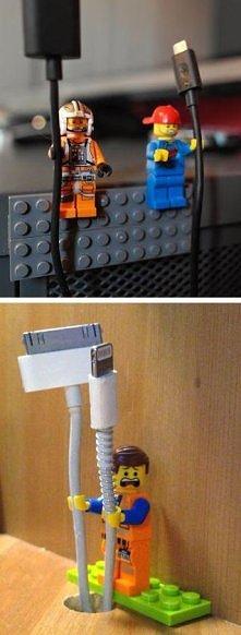 ha ha fajny pomysł :)