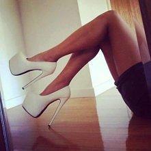 piękne buty :o *-*