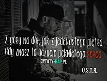 o.s.t.r.