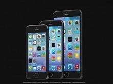mam w planach kupienie sobie iPhona . i mam do was pytanie z jakiej strony internetowej i jak ściąga się aplikacje na telefon ??
