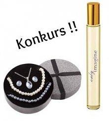 KONKURS ! (Katalog 14/2014)...