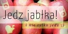 jedz jabłka :)