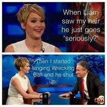 Hahahaha boska :)