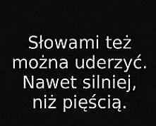 Cytaty Opisy Fajne Tekstyd Inspiracje Tablica Kowalczykkarina19