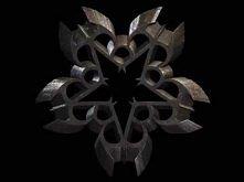 Black Veil Brides - Heart of Fire Nowa piosenka *,* co o niej myślicie? :D