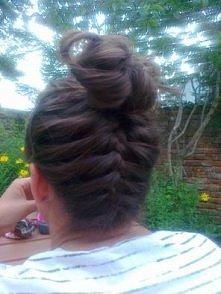 uwielbiam to robic :))