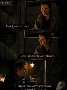 Złodziejka Książek (2013)