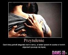 Prawda♥