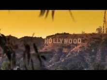 LOVE KINGS - Hollywood [OFF...