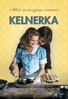 Jenna jest nieszczęśliwą żoną, która ciężko pracuje jako kelnerka. Jej mąż, Earl, wydaje pieniądze, których ona nie zdoła przed nim ukryć. Na domiar złego Jenna spostrzega, że j...