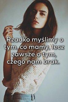 Biedne Na Cytaty Opisy Fajne Tekstyd Zszywkapl