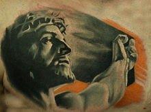 Najnowsze Inspiracje Z Tatuaze Wzorycom Na Zszywkapl