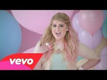 Meghan Trainor - All About ...
