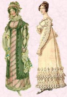Fashion-Era