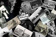 """""""Dobre wspomnienia to takie , które na samą myśl o nich, wywołują uśmiec..."""