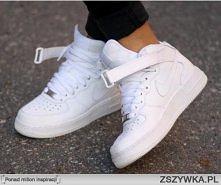 uwielbiam te buty!
