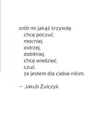 ładne Na Cytaty Teksty Zszywkapl