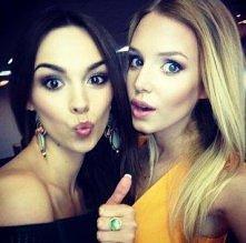 Znane polskie modelki w finale MISS POLONIA. Zobacz ich prywatne zdjęcia --->