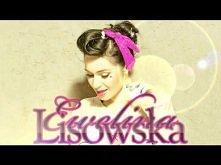 Ewelina Lisowska - W Stronę...
