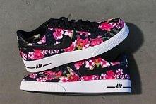 Nike ;)
