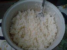 Masa kokosowa inny wariant. Masa kokosowa 6 białek 1 szkl cukru 2 budynie śmietankowe 1,5 łyżki mąki ziemniaczanej 220 g kokosu 750 ml kwaśnej śmietany 18%  Masa kokosowa: Białk...