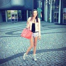 Prywatne zdjęcia dziewczyn, które mogą w tym roku wygrać konkurs MISS POLONIA...