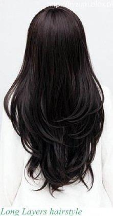 Jak dbać o włosy cz. II  7....