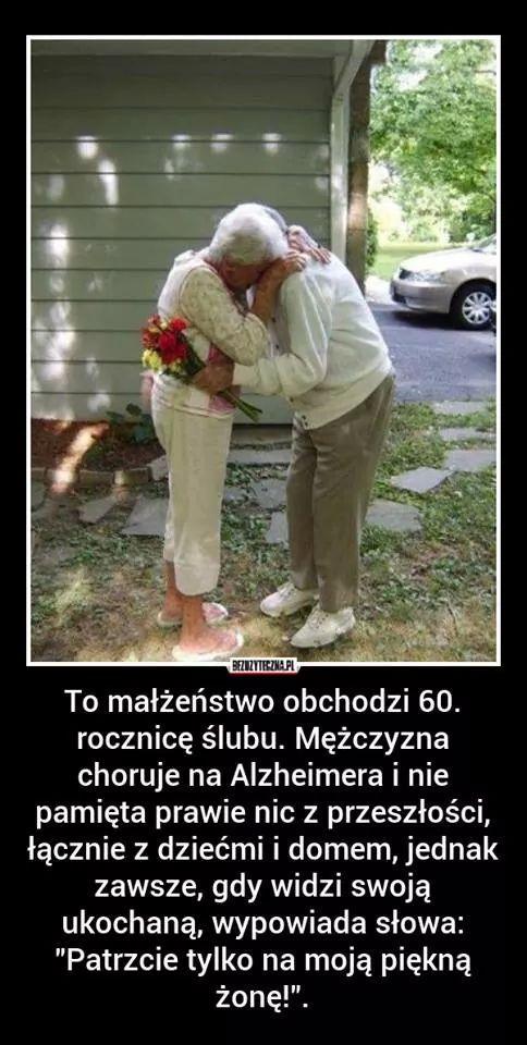 Stare Dobre Małżeństwo 3 Na Cytaty Zszywkapl