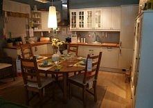 Co sądzicie o meblach kuchennych z IKEI? Polecacie? Czy może odradzacie?