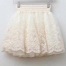 uwielbiam takie spódniczki n__n a wy?
