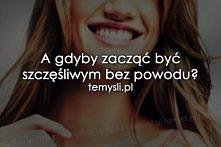 ;D ;D ;D