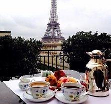 Czas na śniadanko ! :)