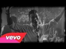 Arctic Monkeys - Arabella (Official Video)