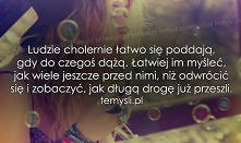 Oj prawda. ;)