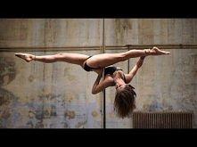 Karo Swen - Pole Dance - Ar...