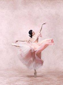 Queensland Ballet principal...