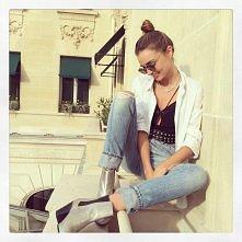 miłego dnia:)