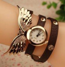 piękne skrzydła <3